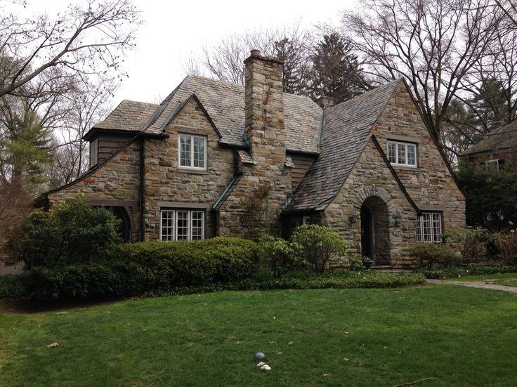 See More Project Details For Slate Roof Cleaning By Liberty SoftWash  Including Photos, Cost And