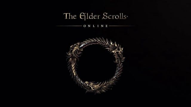 We created this teaser for the unveiling of the highly anticipated online version of the Elder Scrolls® video game.   Zenimax Online Studios, Bethesda Softworks and AKQA provided the 3D model of the Ouroboros, the central component of the game's brand identity.  The dragon, eagle and lion that comprise the Ouroboros are brought to life using Cinema 4D.  Their coming together as one represents the union of three foes united to fight a common enemy. Powerful sound design, which was provided…