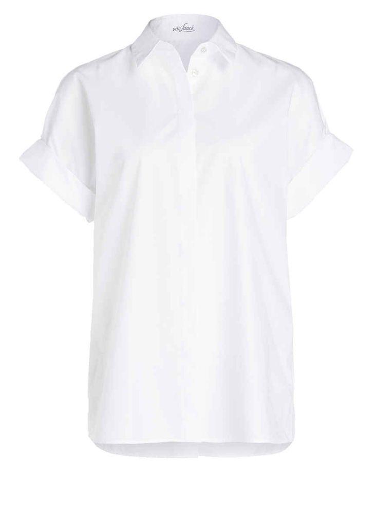17 best images about blusen shirts on pinterest woman. Black Bedroom Furniture Sets. Home Design Ideas