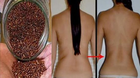 Рецепт для роста волос, даже врачи безмолвны! http://bigl1fe.ru/2017/08/29/retsept-dlya-rosta-volos-dazhe-vrachi-bezmolvny/