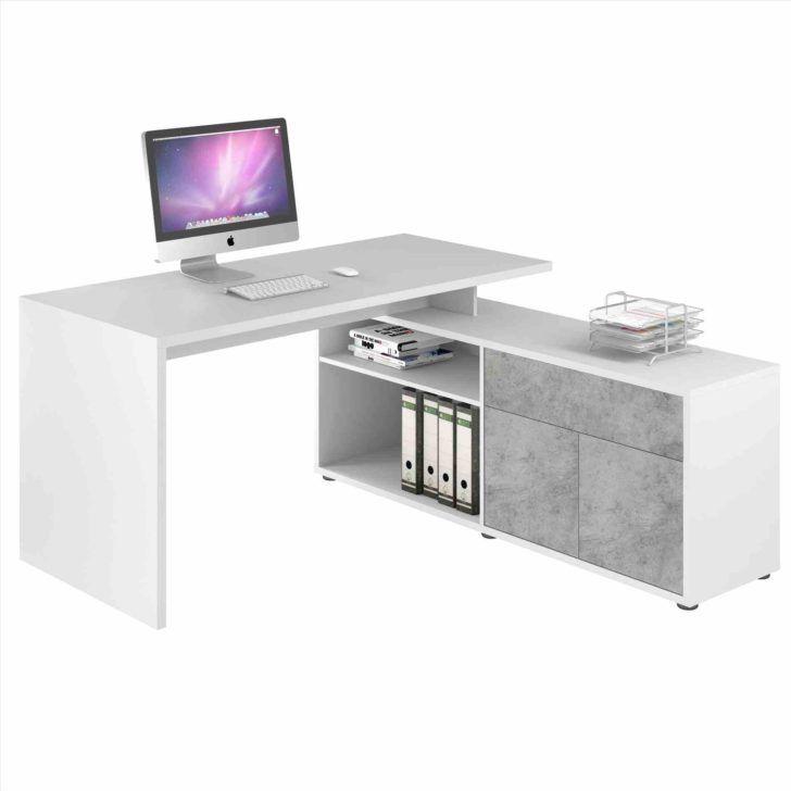 Interior Design Meuble Bureau Lepolyglotte Soldes Bureau