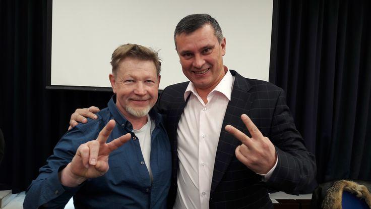 Юмор и позитив - это сильно притягивает меня к Юрию! Юрий Василенко - один из основателей RedeX. Спасибо, Юрий, за такую возможность быть вместе!  #RedeX, #btc, #bitcoin, #биткоин,  #Василенко, #Лабырин, #марафон,  #Labyrin,