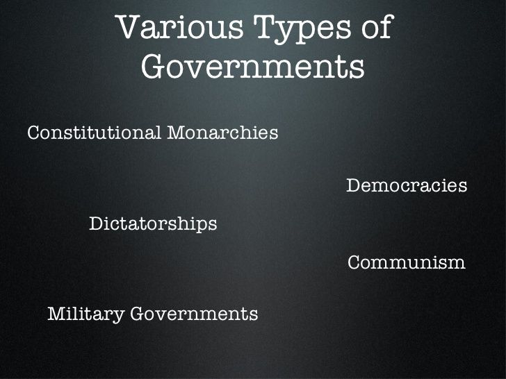 kinds of constitution The supreme court: the judicial power of the united states tools email the lesson introduction  what kinds of courts does the constitution provide for.