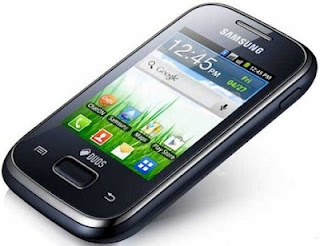 Samsung has come up with another Dual SIM smartphone Samsung Galaxy Pocket Duos (S5302) in India. It is android smartphone sports a 2.8 inches TFT capacitive touchscreen with 240 x 320 pixels screen resolutions. It has 2 MP camera with Geo-tagging featutres. The Samsung Galaxy Pocket Duos runs on Android v2.3 Gingerbread OS and powered by a 832MHz single-core processor. The phone support GPRS/EDGE, Bluetooth v3.0 with A2DP, 3G HSDPA, 3.6 Mbps, microUSB v2.0, Java MIDP emulator..