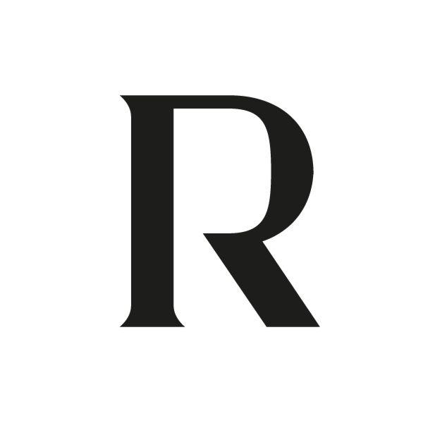 Davenport — Identity / logotype by SAWDUST , via Behance
