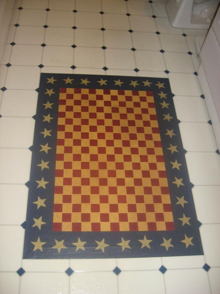 choose floors cloths product all were size floor here piper classics re mad we