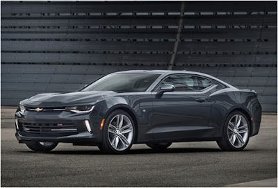 2016 Chevy Camaro, Cruze, Release Date and Price - Cars Modification Wallpaper