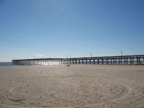 Ocean Isle Beach, NC #homesweethome My playground. My homeland