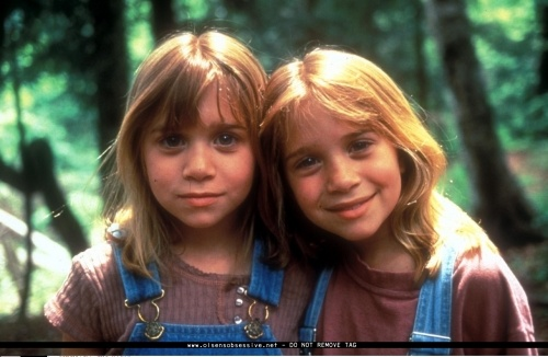 925 Best Images About Olsen Twins On Pinterest