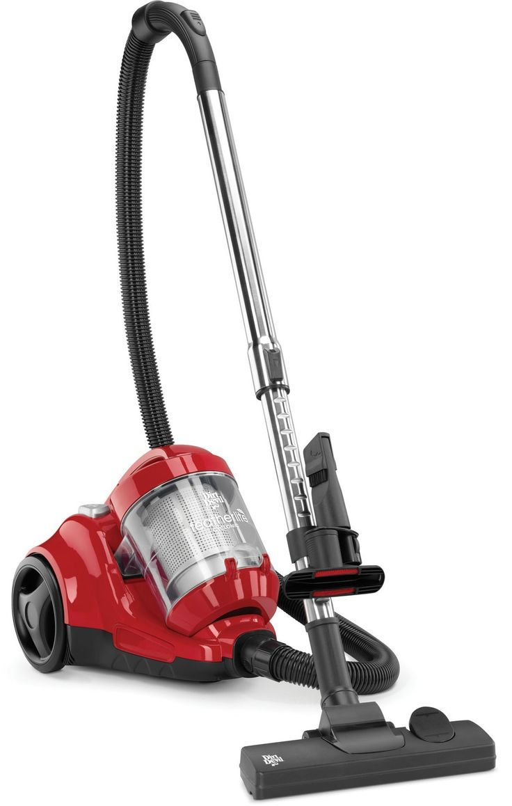 27 Best Central Vacuums Upright Vacuums And Canister