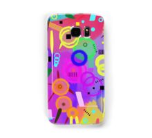 I once was happy by Silvia Ganora #galaxycase #iphonecase #phonecases  Use code IWANT20 to get 20% off everything for 24 hours! #discount #redbubble