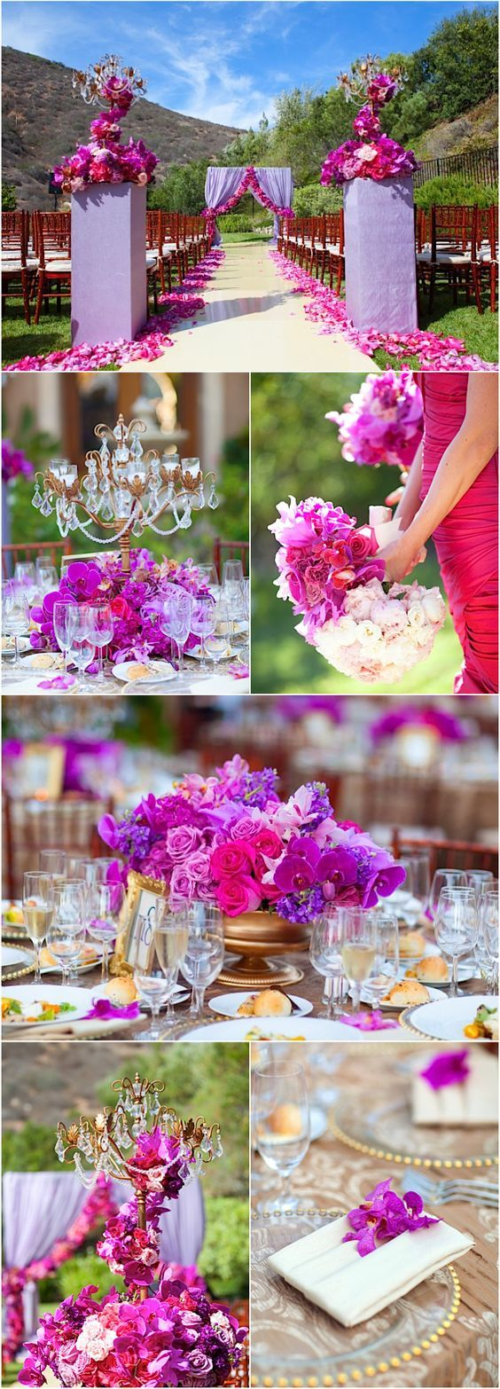 best wedding ideas images on pinterest fabric flowers flower