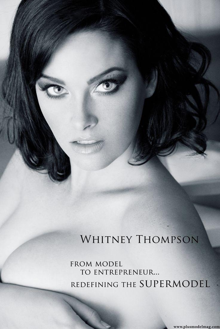 """Résultat de recherche d'images pour """"Whitney Thompson"""""""