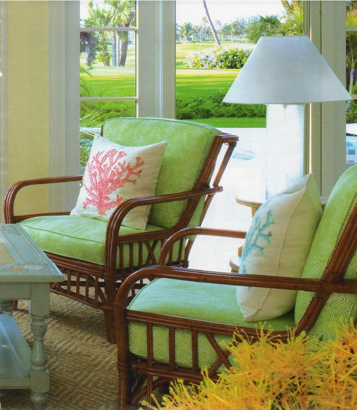 Florida Condo Decorating Ideas: 122 Best Florida 1940's Cottage Style Images On Pinterest