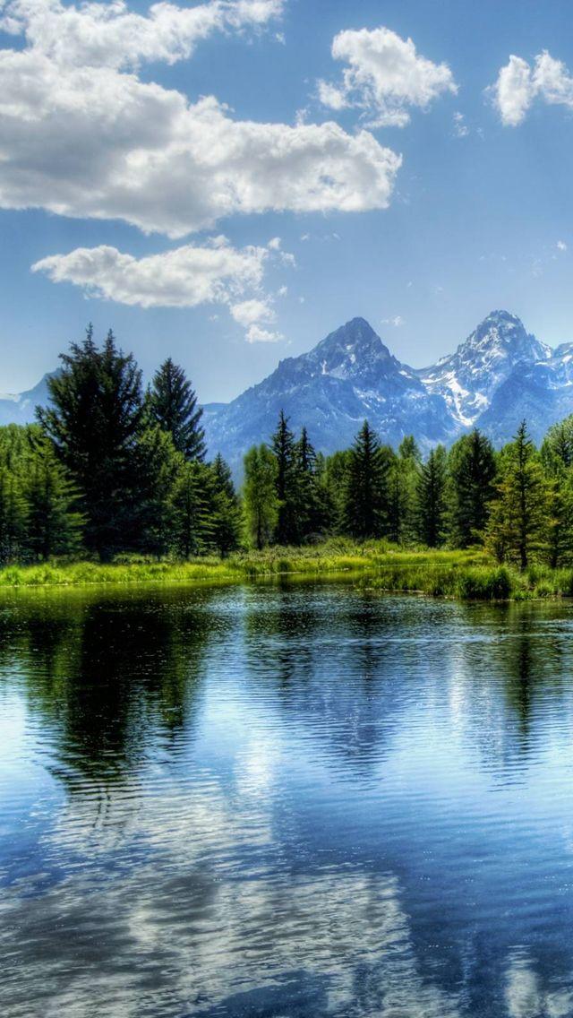 Forest Lake~ Washington County, Minnesota