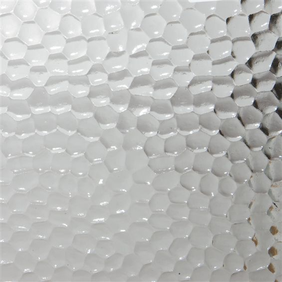 Decorative Glass Film Brisbane