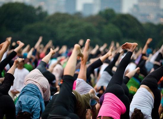 Awakening the happiness of the self revealedYoga Exercies, Collegelifeworkout Yoga, Yoga Yoga, Yoga Night, Bikram Yoga, Pilates Yoga, Night Yoga, Hotyoga Bikram, Yoga Pilates