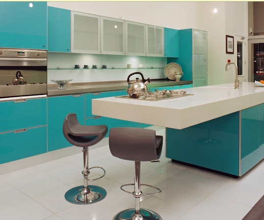 52 Best Lacquer Kitchen Cabinets Images On Pinterest
