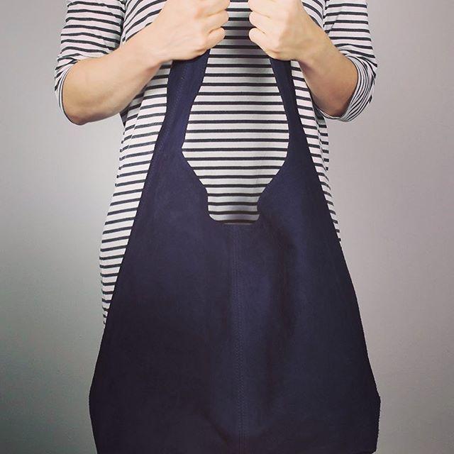 ImiLoa - Vintage-Taschen aus echtem Leder sowie Boho-Styles und Hippie-Look Mode und handgefertigter Schmuck zu fairen Preisen! Jetzt online kaufen!