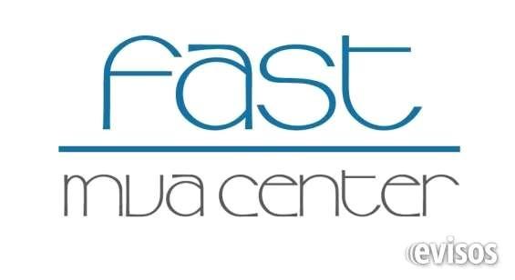 Oficinas Virtuales con servicios incluidos desde $1,000.00 al mes  Renta de Oficinas Virtuales ¡Por sólo $1000.00 pesos al mes! Servicios que incluye: ° Sala de ...  http://guadalajara-city-2.evisos.com.mx/oficinas-virtuales-con-servicios-incluidos-desde-1-000-00-al-mes-id-615732