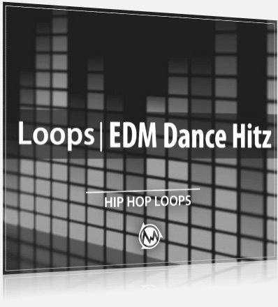Dance Hits 1 WAV-AUDIOSTRiKE, WAV, Hits, Dance, AUDIOSTRiKE, Magesy.be