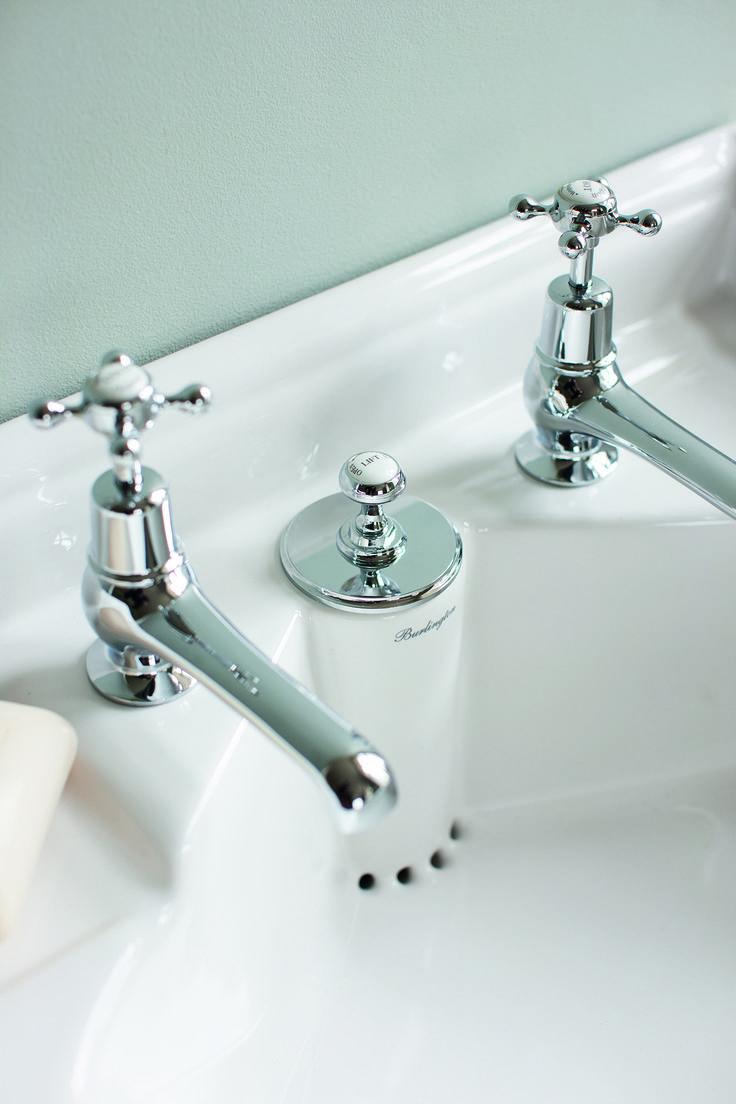 18 best Taps images on Pinterest   Luxurious bathrooms, Luxury ...