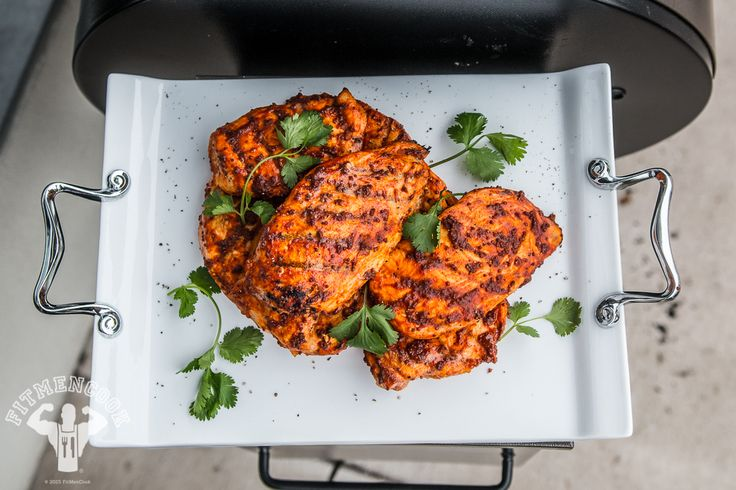 how to cook chicken in bulk bodybuilding meal preparation