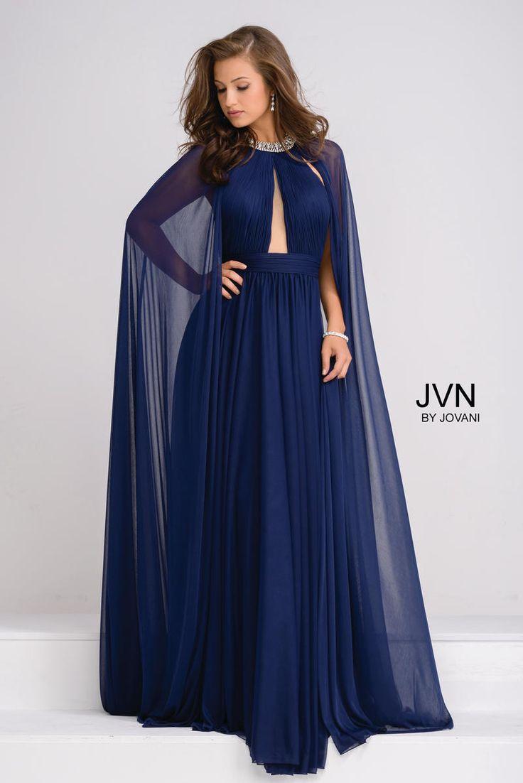 30 best JVN Prom Dresses Spring 2017 images on Pinterest | Prom ...