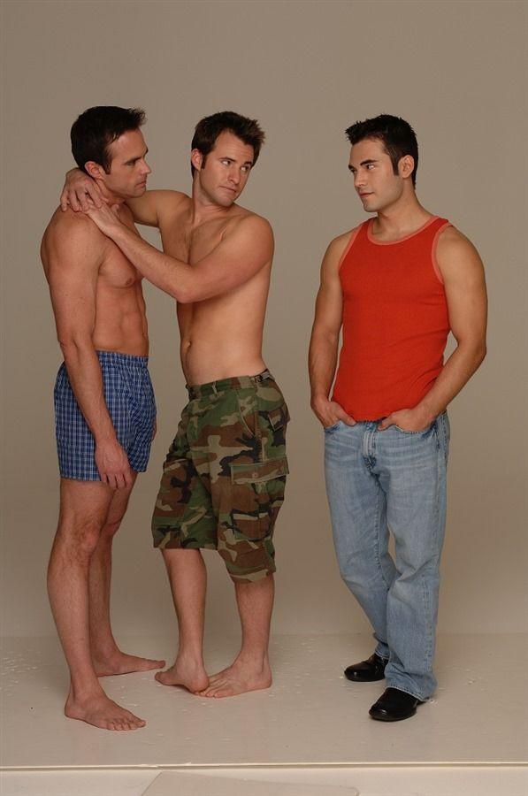 gay bahais