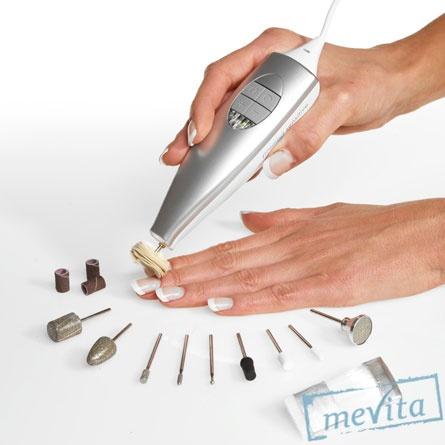 Fresa manicure Sensitive