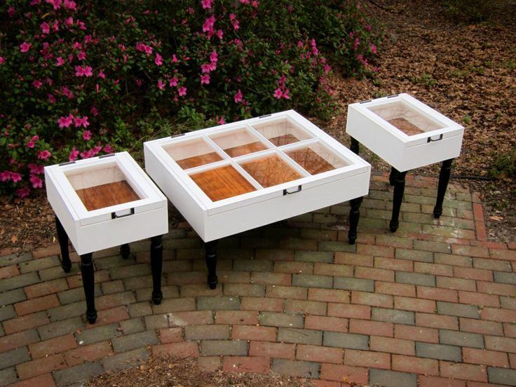 Best 25 coffee tables for sale ideas on pinterest bar for Shadow box coffee table diy