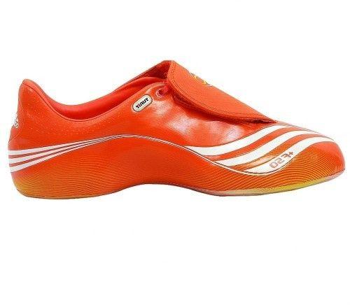 adidas + F50.7 Tunit Upper