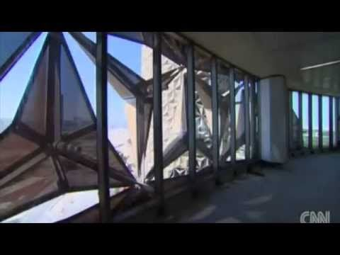 kinetic architecture - YouTube