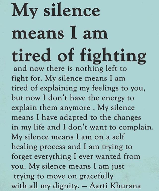 I Am Done Quotes : quotes, Monie, Graham, Sayings, Quotes,, Quotes