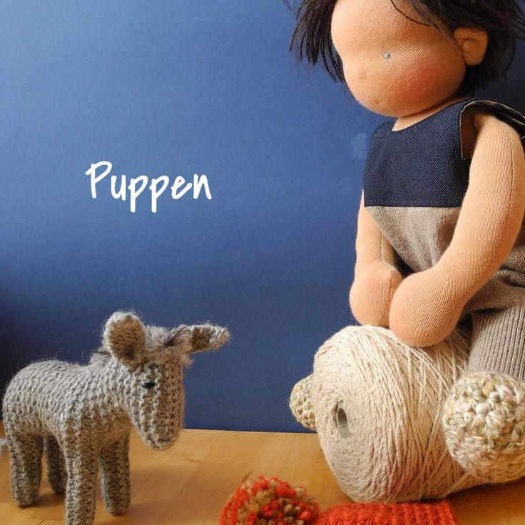 94 besten dukkah handmade dolls stuff bilder auf pinterest abonnenten puppen zeug und sehen. Black Bedroom Furniture Sets. Home Design Ideas