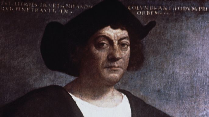 10 Things You May Not Know About Christopher Columbus (Some Surprising Stuff Here)