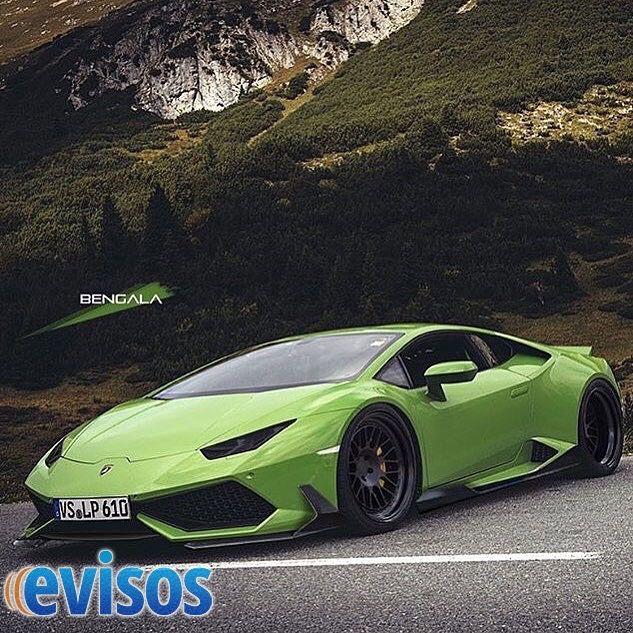 Queres postear automobiles sin pagar subilos en el sitio de los clasificados www.evisos.com  #anuncios #autos