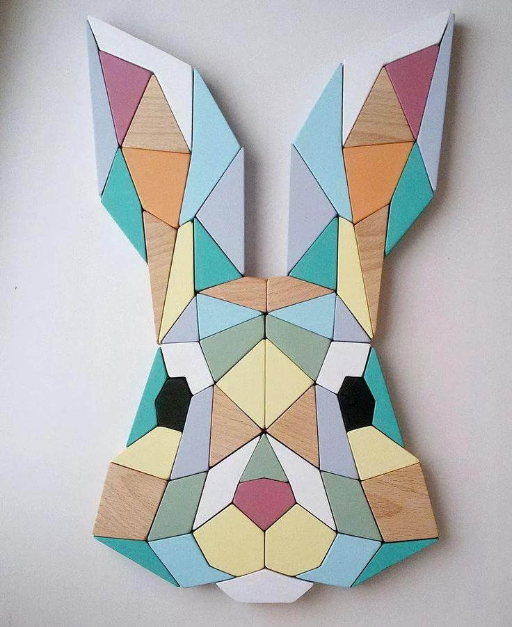 оригами | Картинки, Работы, Оригами