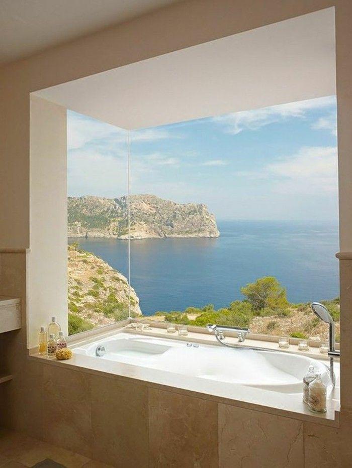Comment créer une salle de bain contemporaine? 72 photos! salle de