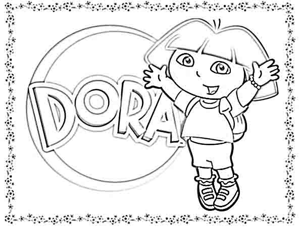 dora the explorer party favors projects to try favors wedding keepsakes boutique bows guest gifts