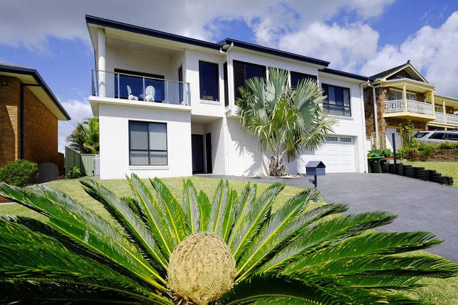 Forster Beach Escape, a Forster Holiday or Weekend | Stayz