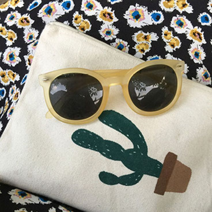 Корея желе лимонно-желтый матовый цвет солнцезащитные очки uv400 женщин модной бесплатная доставка
