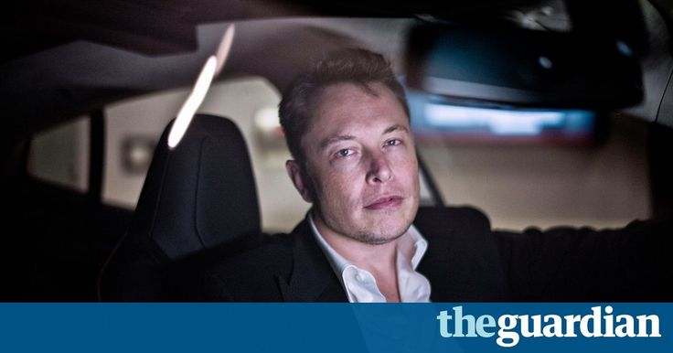 """#TESLA #factory #workers reveal pain, injury and stress...""""Everything feels like the future but us""""..."""