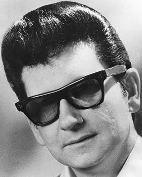 Born April 23,  1936 in Vernon, TX.  Died Dec. 6, 1988 of heart attack in Hendersonville, TN