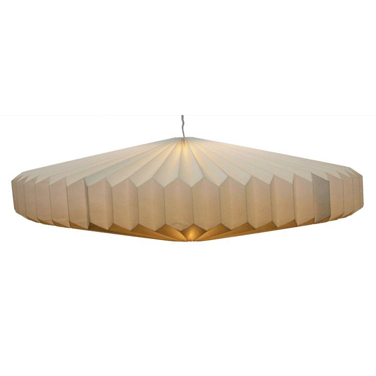 Spaceship Paper lamp shades http://www.29june.com/index.php/paper-pendant-lampshades.html
