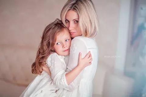 мама с дочкой в студии: 13 тыс изображений найдено в Яндекс.Картинках