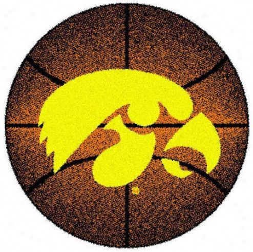 Iowa Hawkeye Basketball...so ready for preseen to start this weekend!!! Even more pumped to be going to the game on Sunday! Love me some Hawkeye basketball!!