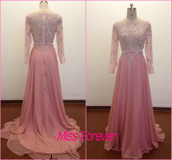 Be attention:please leave your telephone number when you order this dress,so that the delivery company can contact you in time after the dress