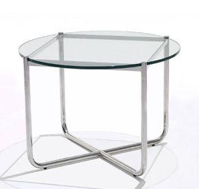 48 best Coffee Tables images on Pinterest Coffee tables Shop by