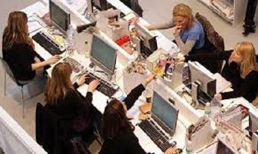 Onewstar: Le donne guadagnano il 23% in meno degli uomini (dati Onu)